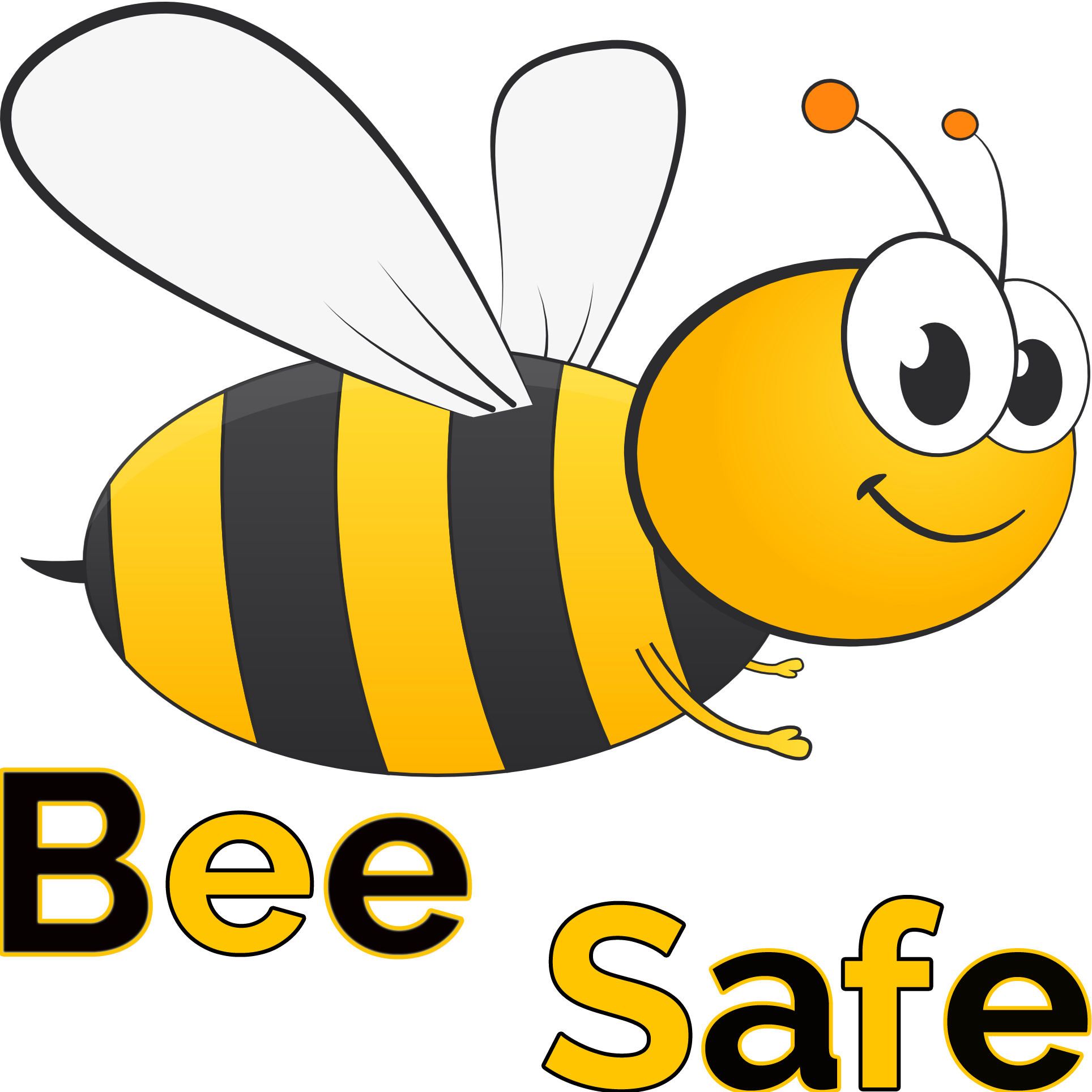 Bee_Safe_Logo