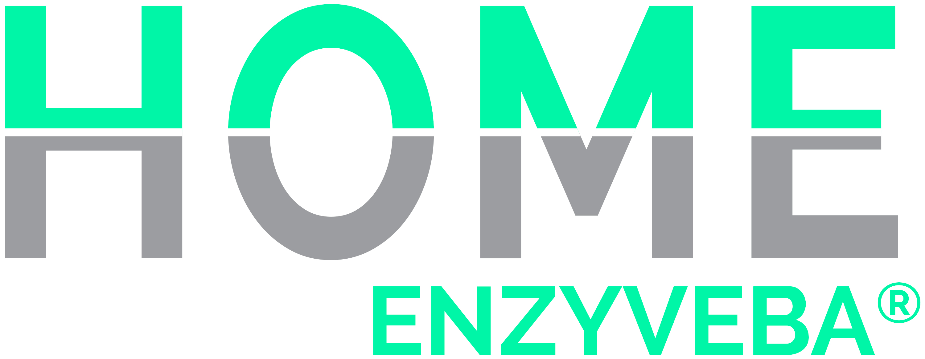 enzy-home