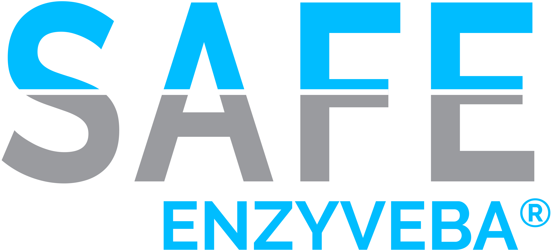 enzy-safe